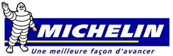 michelin.jpg