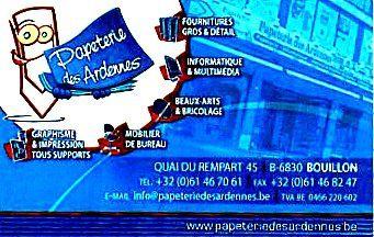 Papeterie Bouillon018