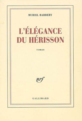 http://img.over-blog.com/341x500/0/18/86/30/194-elegance-herisson.jpg
