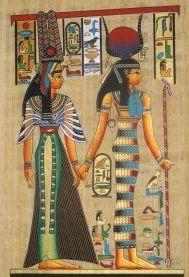 Isis-et-Nefertari.jpg