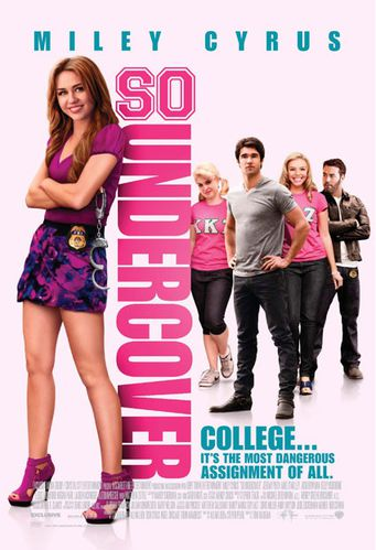 Miley-cyrus-so-undercover-poster.jpg