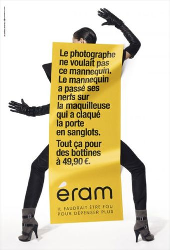 Eram-bottines.jpg