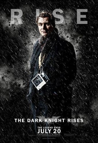 Christopher-Nolan-The-Dark-Knight-Rises-poster-410x600