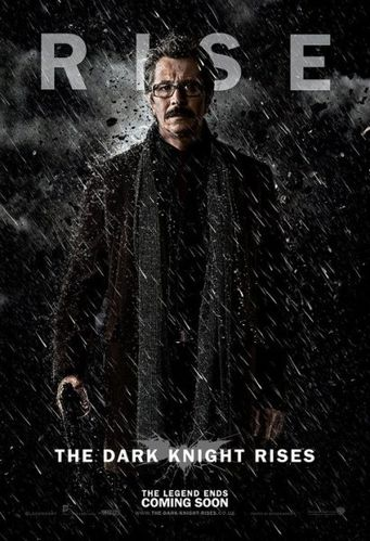 the-dark-knight-rises-poster-gary-oldman-410x600