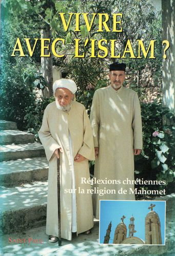 Vivre-avec-l-Islam-.jpg