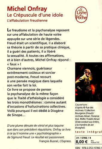 Freud d'Onfray-verso198