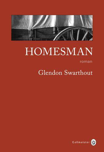 Homesman.jpg