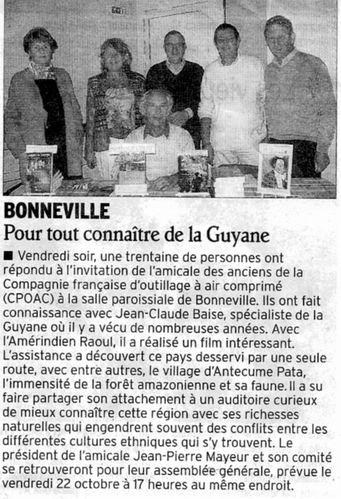 Dauphine-Libere-Savoie-11-Ocotbre-2010.jpg
