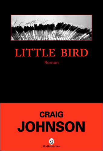 Craig-Johnson-Little-Bird.jpg