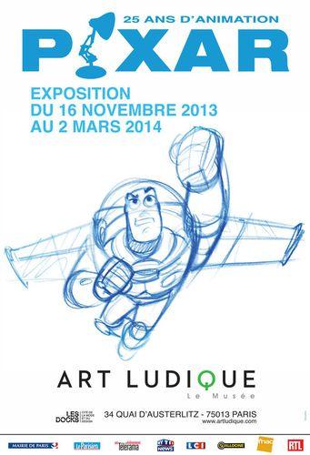 le-musee-art-ludique-presente-l-exposition-pixar-25-ans-d-a