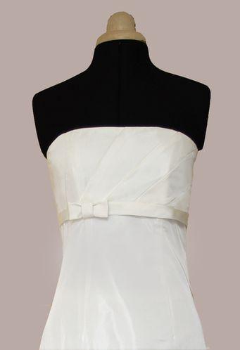 robe mariée Hermance 2 essayage 2