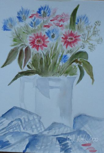 bouquet-aquarelle-copie-1.JPG