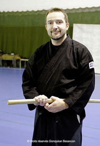 kenjutsu5