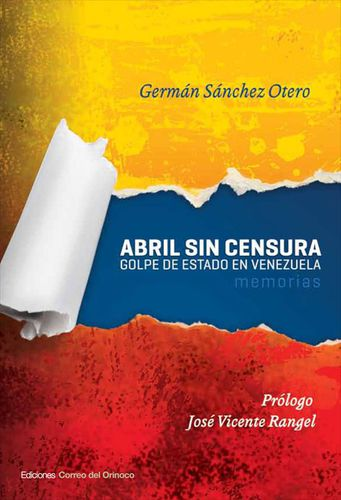 Abril-sin-censura.jpg