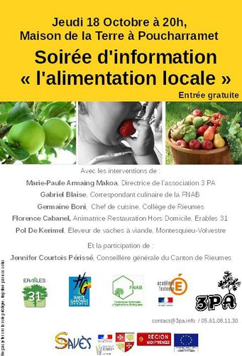 conference-alimentation-3pa-oct2012.JPG