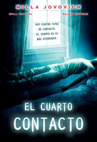 Poster2_ElCuartoContacto.jpg