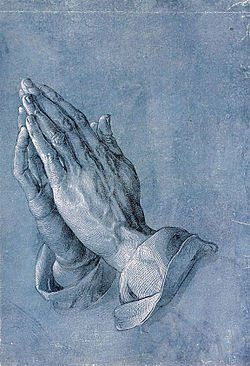http://img.over-blog.com/341x500/3/03/34/29/Cheminement-2012/Duerer-Prayer.jpg