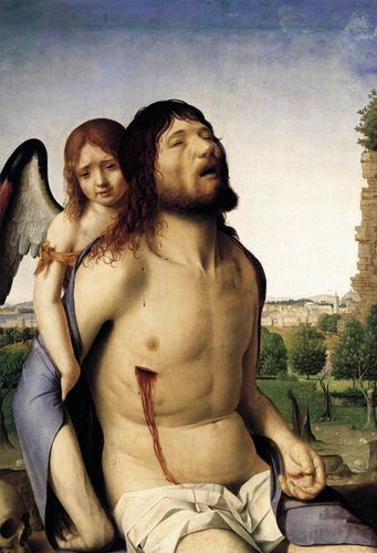 Antonello_da_Messina_-_The_Dead_Christ_Supported_by_an_Ange.jpg
