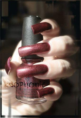 riveter-rouge-china-glaze-006