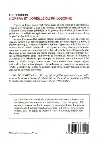 opera-2-copie-1.JPG
