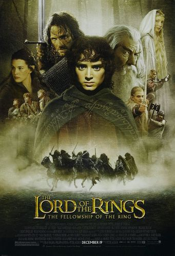 lord-of-the-rings-the-fellowship-of-the-ring.jpg