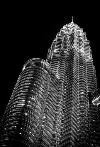 Kuala lumpur - Malaisie-5