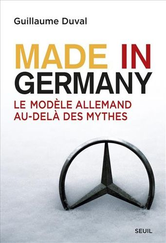 1358934022 Made in Germany zoom