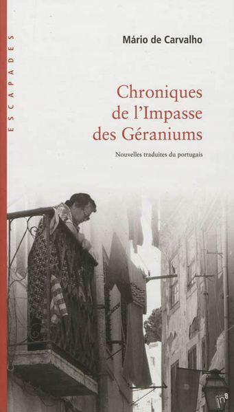 Carvalho-chroniques-de-l-impasse-des-geraniums.jpg