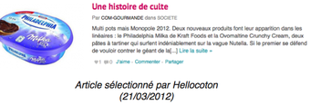 top-hellocoton-actu-societe