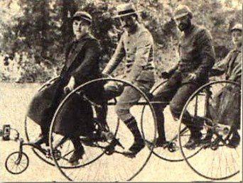 premiere-course-cycliste.jpg