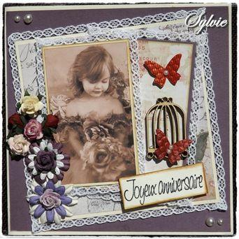 Carte-Sylvie.JPG