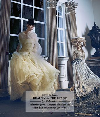 Harrods_Disney-belle-bete-beauty-beast.jpg