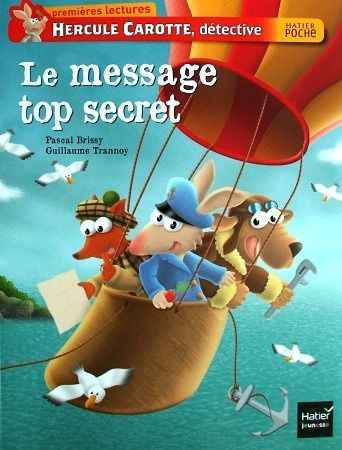 Hercule-carotte-detective-Le-message-top-secret-1.JPG