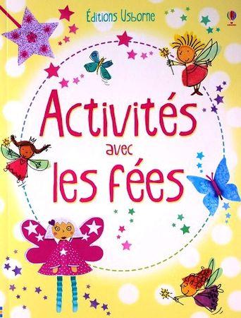 Les-fees-Ma-valisette-d-activites-7.JPG