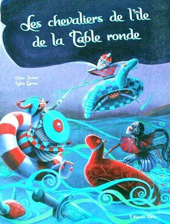 Les chevaliers de l le de la table ronde jeunesse - Les 12 principaux chevaliers de la table ronde ...