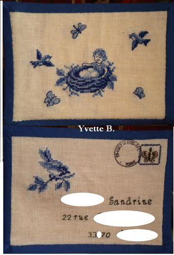 Yvette-B-JPG