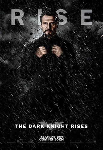 liam-neeson-the-dark-knight-rises-poster-411x600