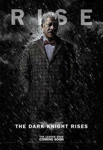 the-dark-knight-rises-morgan-freeman-poster-411x600