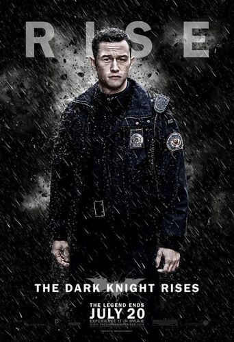 the-dark-knight-rises-poster-joseph-gordon-levitt-411x600