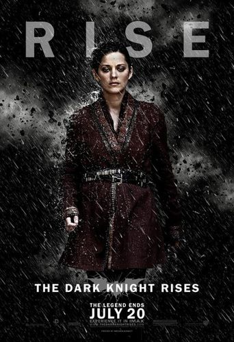 the-dark-knight-rises-poster-marion-cotillard-411x600
