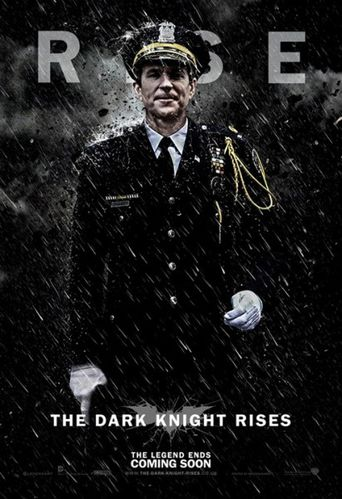 the-dark-knight-rises-poster-matthew-modine-411x600