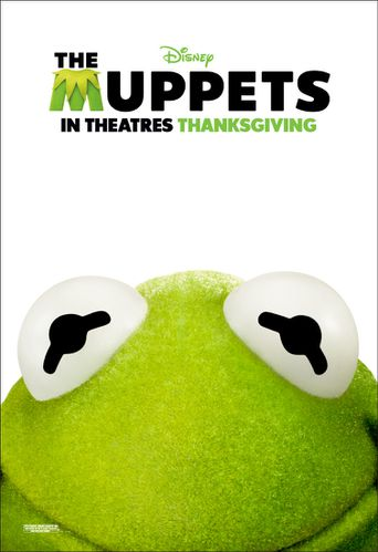 TM_BusShelter_Kermit_v7.jpg
