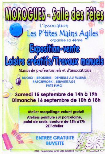 Fete des Ouches-18-2012-Mamigoz (76)