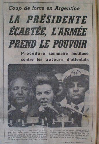 argentine-peron-1976-putsch.JPG