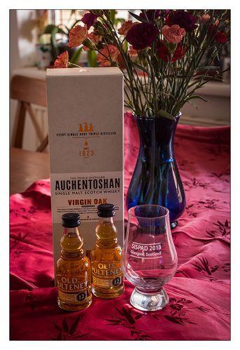 whiskies_from_sispadconf_glasgow.jpg