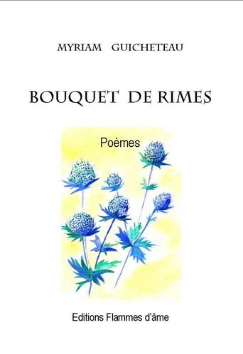 Bouquet de fimes