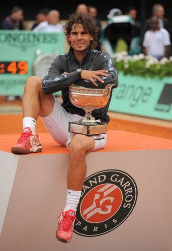 rafa1.jpg