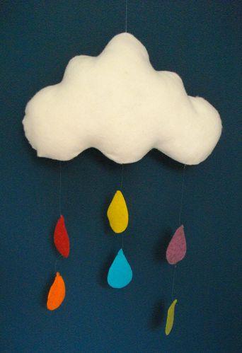 nuagepluie.jpg