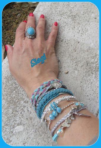 Bracelets-2 0842