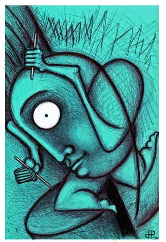 batucada-solo-bleu.png